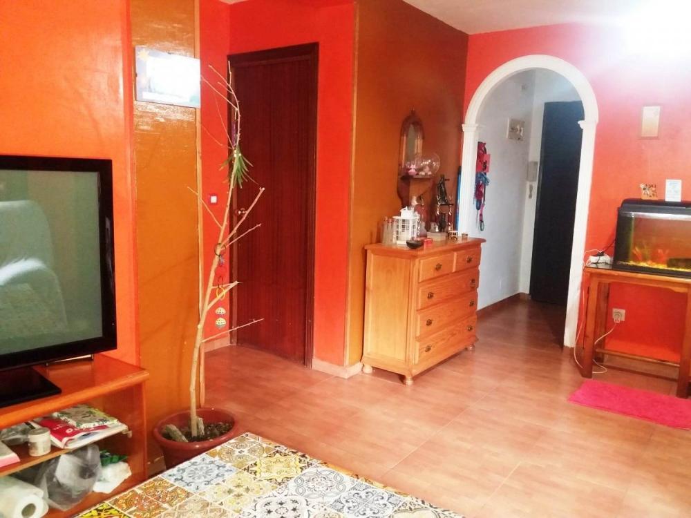 la linea de la concepcion cádiz lägenhet foto 3725930