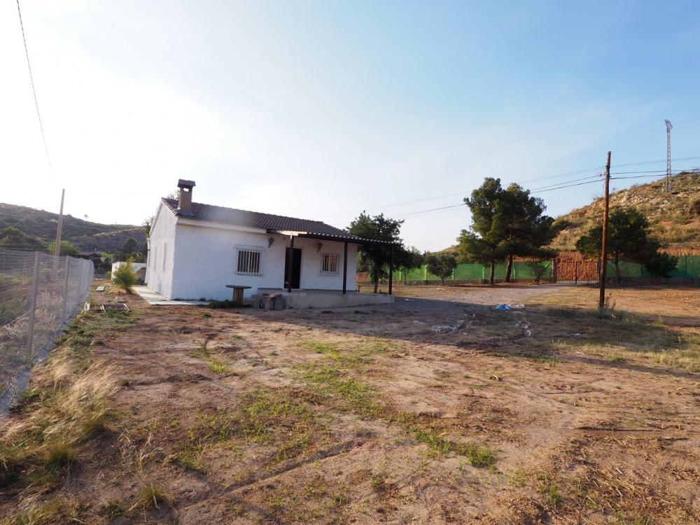pedralba valencia villa foto 3719607