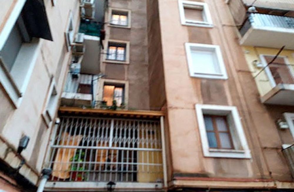 l'olivereta tres forques valencia apartment foto 3719626