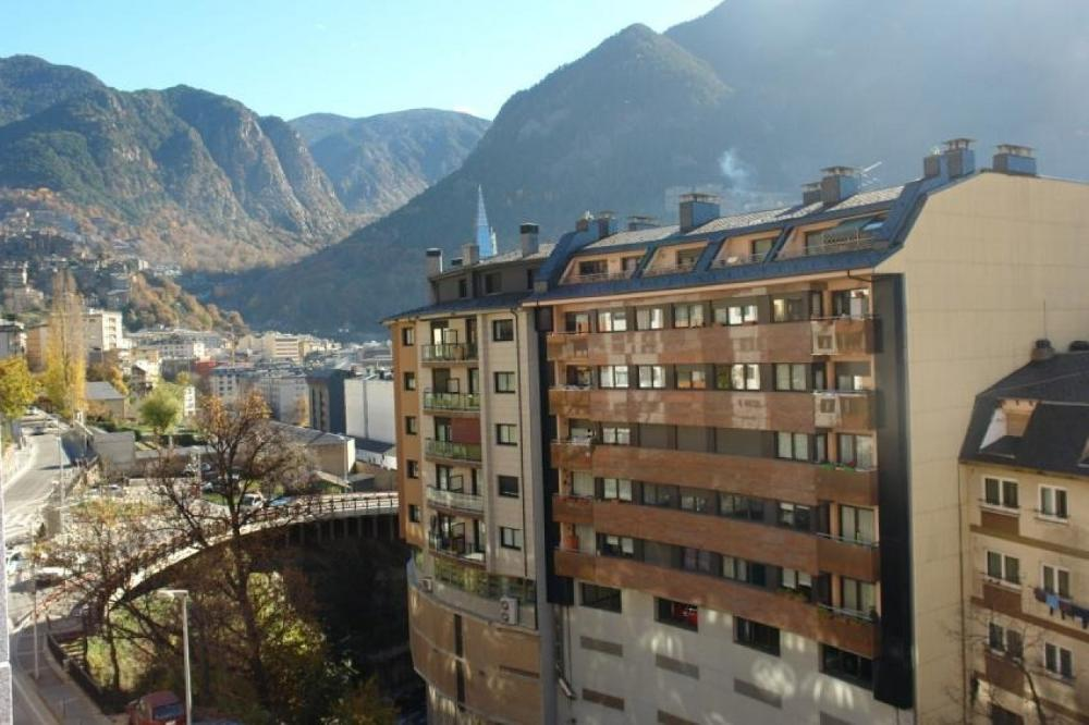 escaldes-engordany andorra appartement photo 3714314
