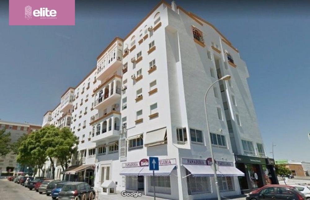 jerez norte 11407 cádiz apartment foto 3719113