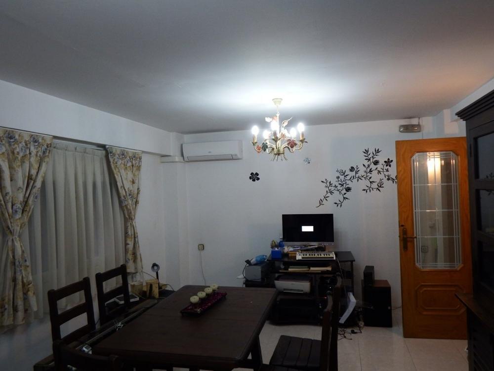 patraix patraix valencia apartment foto 3719627
