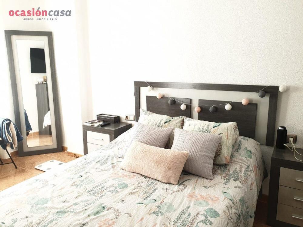 ciudad jardín córdoba apartment foto 3718600