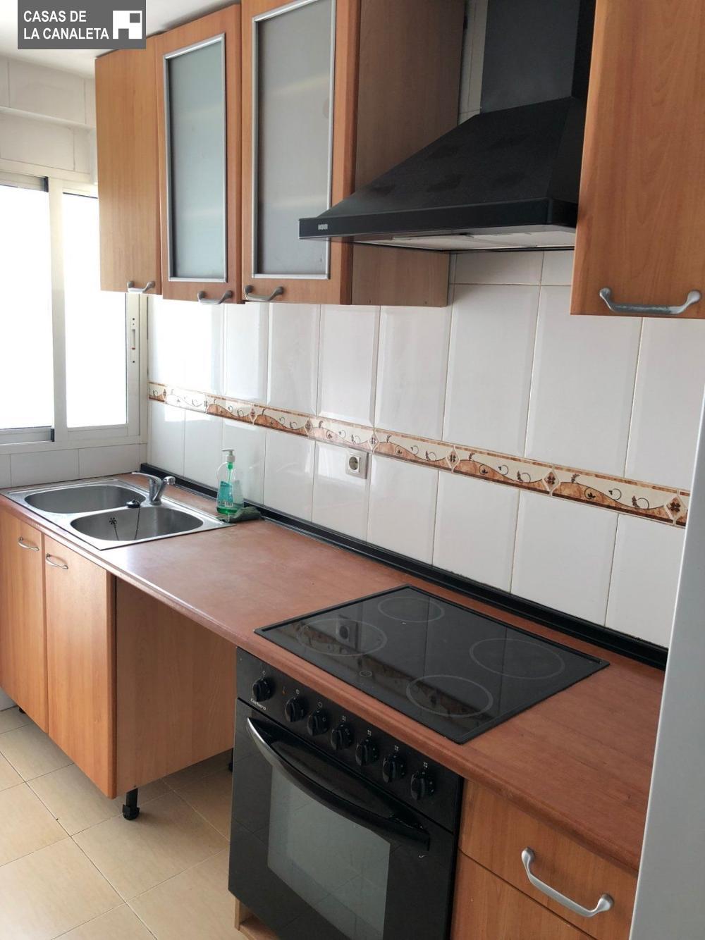 mislata valencia apartment foto 3719525