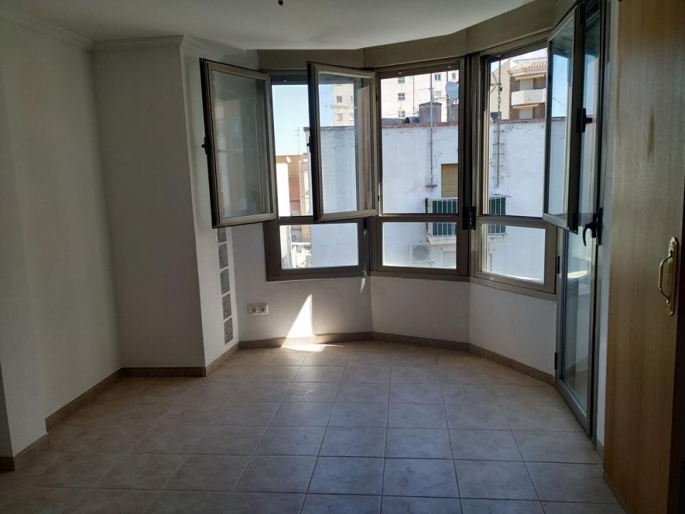 vinaros castellón lägenhet foto 3697854