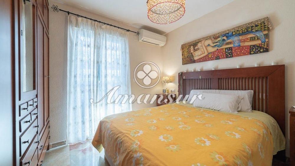 molino de vega huelva appartement photo 3714605