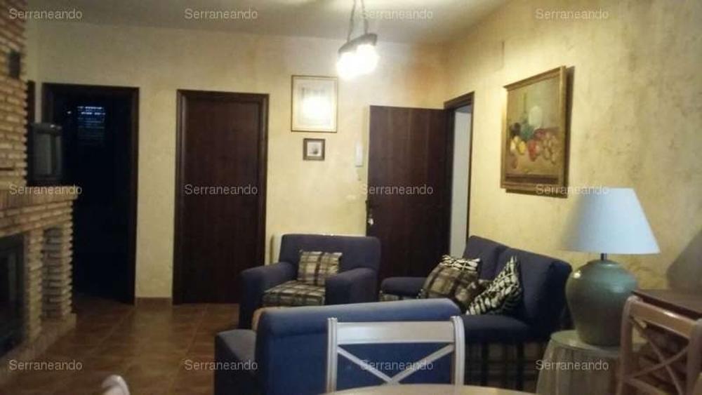 galaroza huelva maison photo 3714641