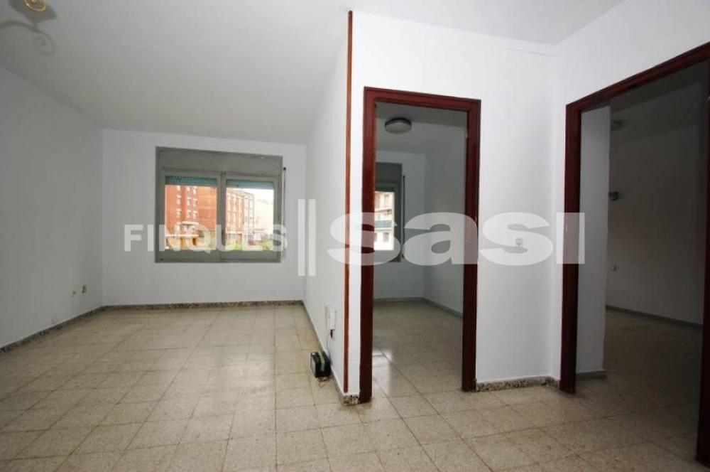 igualada barcelone appartement photo 3715943