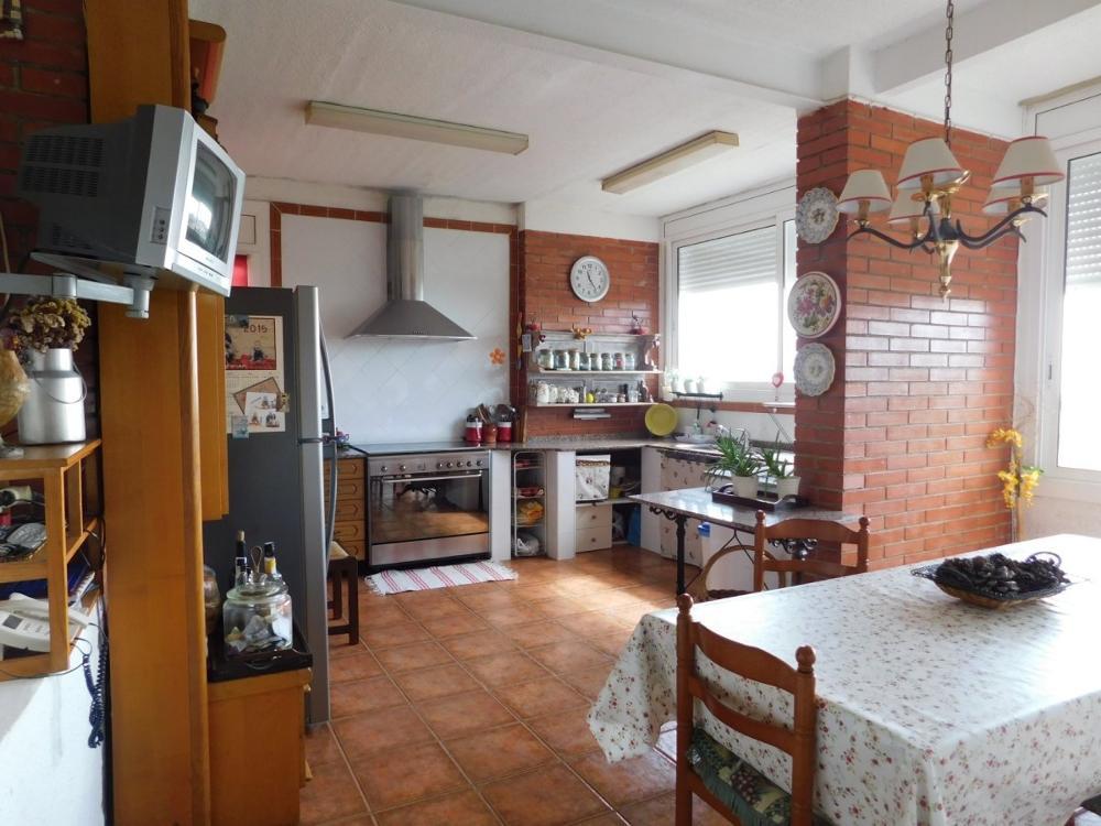 cunit tarragona house foto 3719564