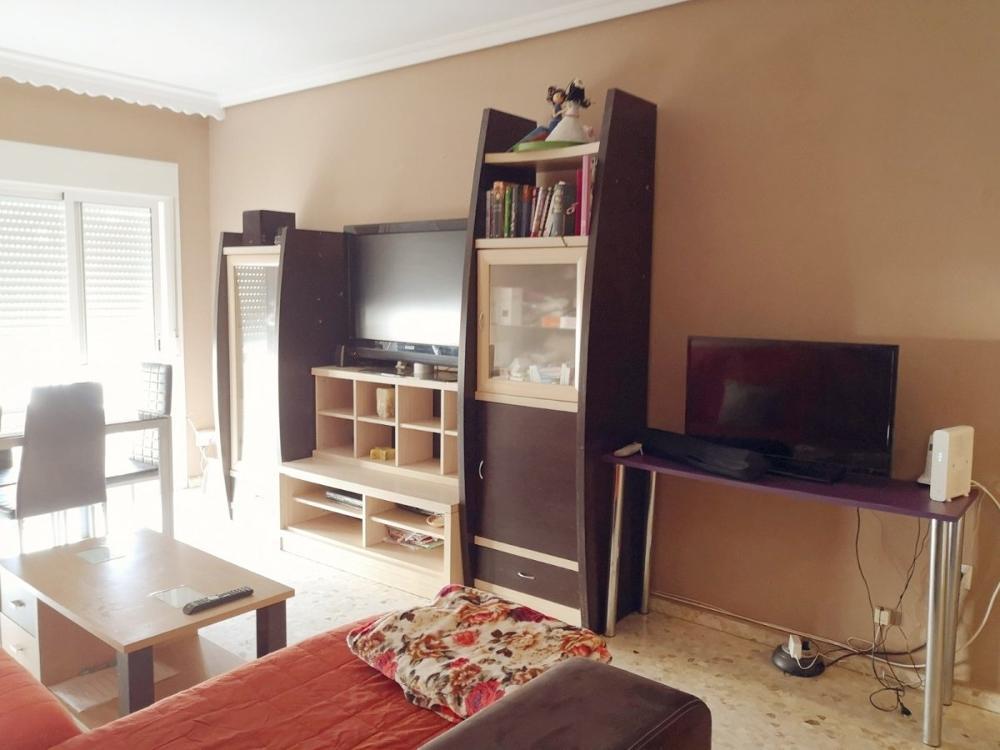 arsenal de la carraca cádiz apartment foto 3719622