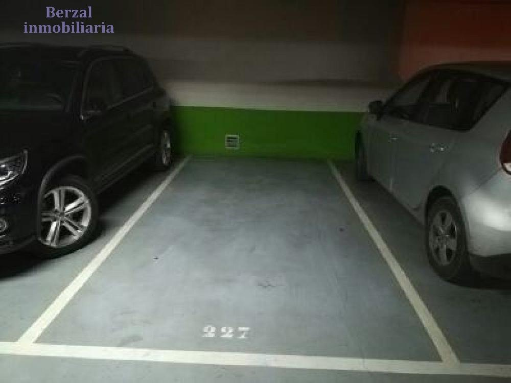 logroño centro 26003 la rioja parking photo 3709292