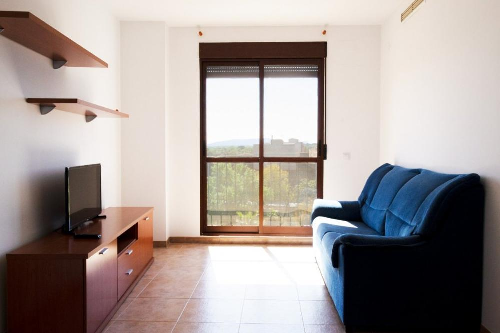 for sale apartment benlloch castellón 1