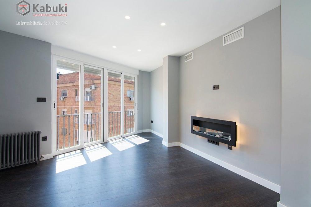 ronda granada apartment foto 3719171