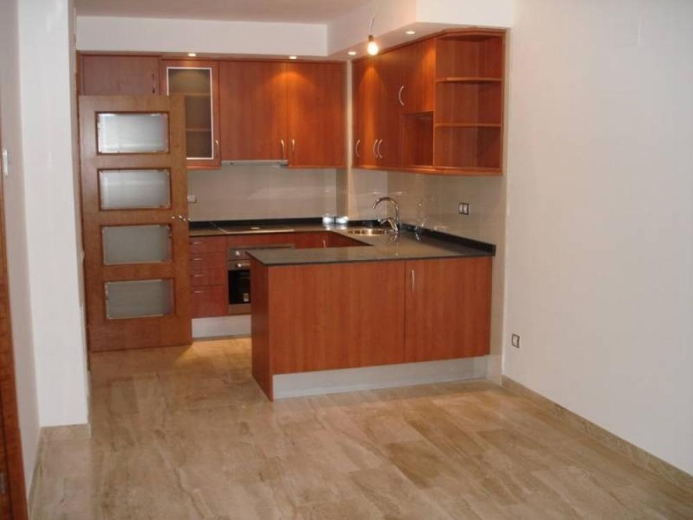 sant andreu-sant andreu barcelona piso foto 3699969