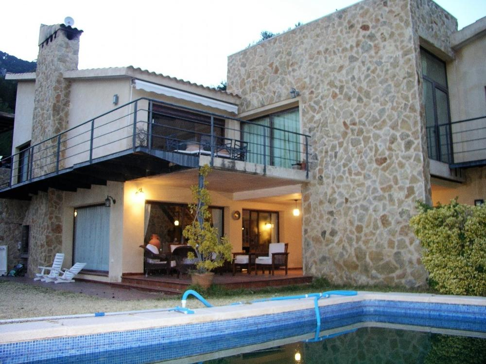tibi alicante Villa foto 3713626