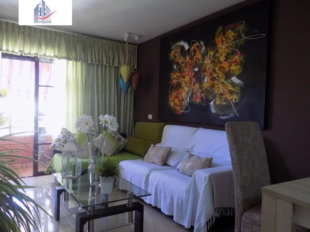 san isidro de abona tenerife apartment foto 3718498