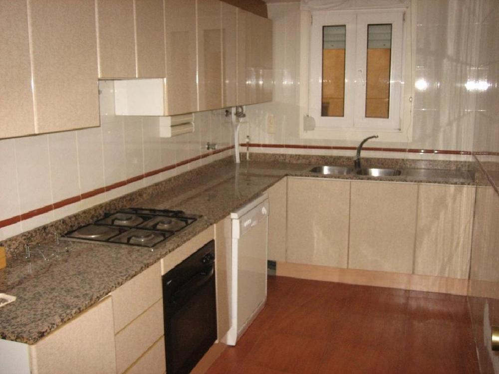 castellón oeste 12006 castellón apartment foto 3719050
