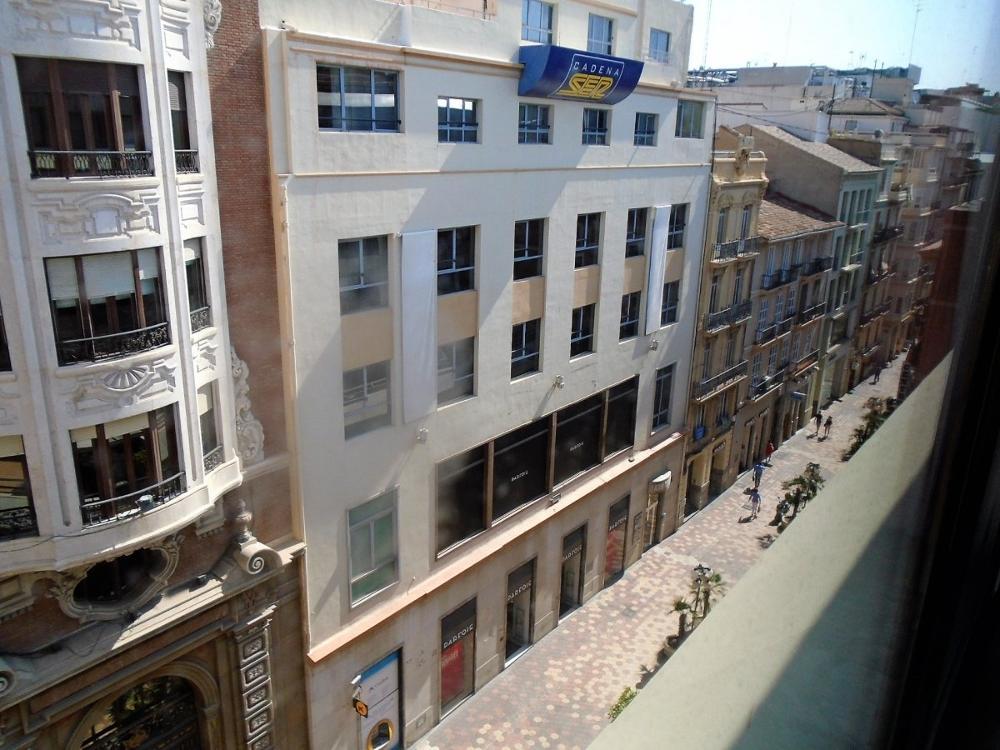 ciutat vella sant francesc valencia piso foto 3718026