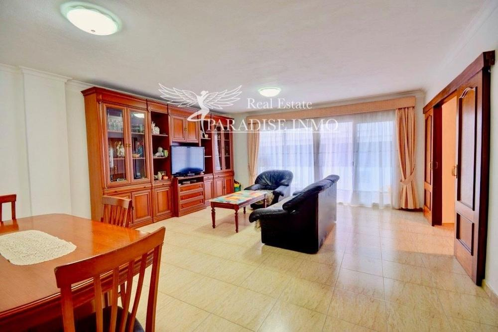 s'argamasa ibiza and formentera apartment foto 3706282