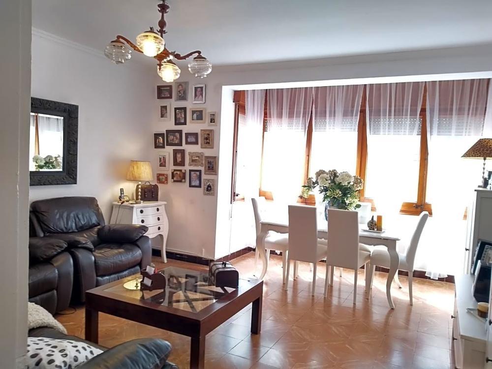 palamós girona lägenhet foto 3721540