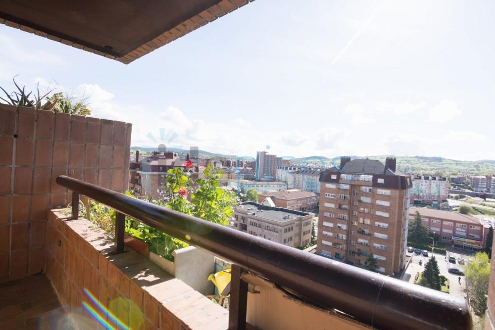 torrelavega cantabria apartment foto 3718622