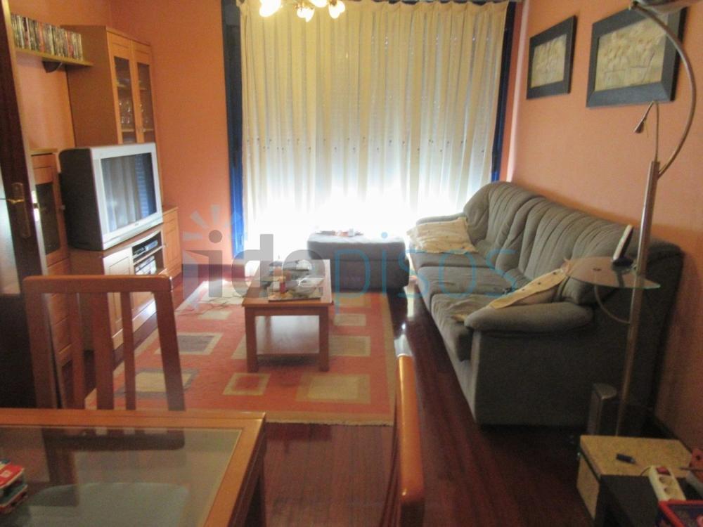 maliaño cantabria apartment foto 3718624