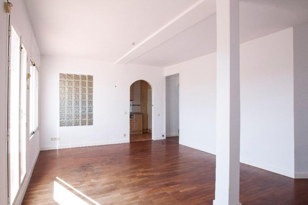 la canonja tarragona apartment foto 3719511
