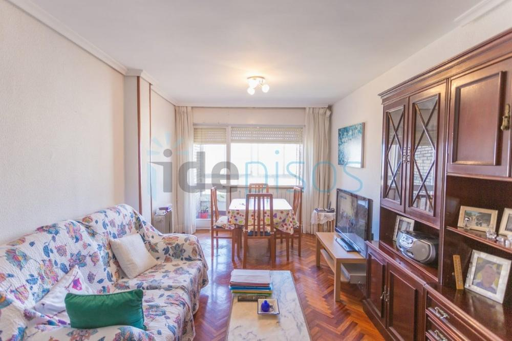 peñacastillo cantabria apartment foto 3718625