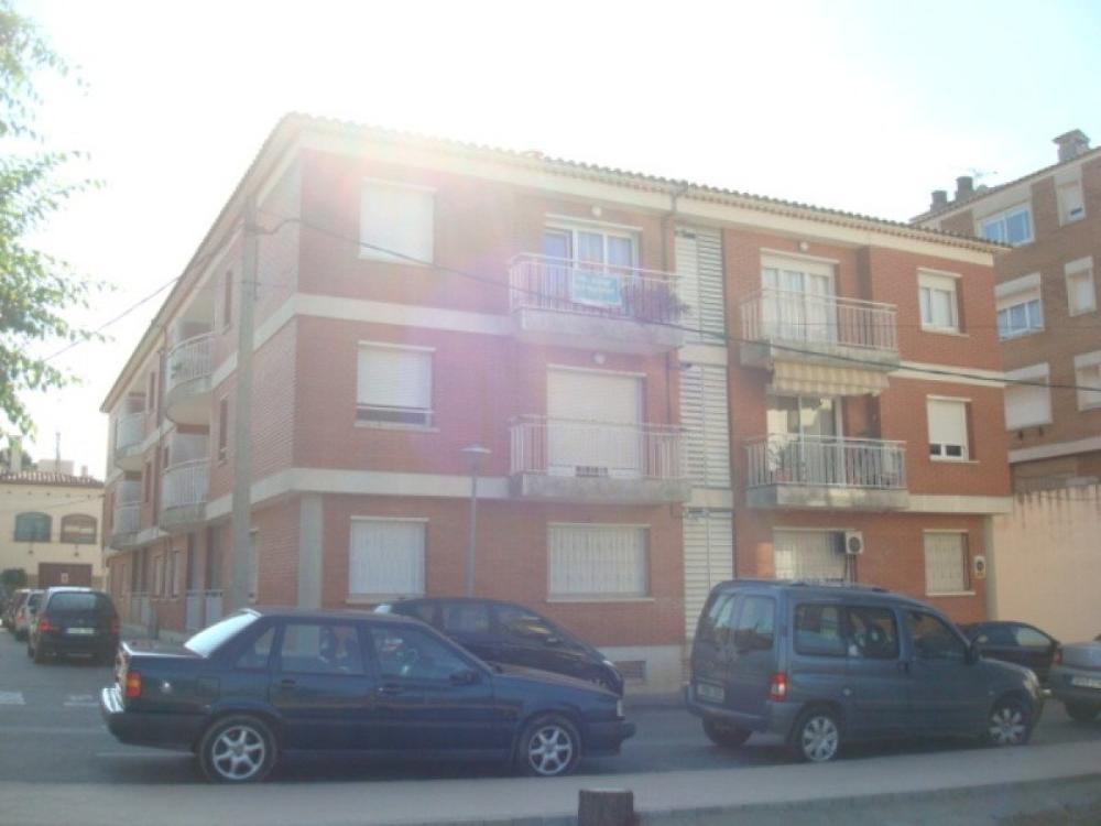 figueres girona Wohnung foto 3700662
