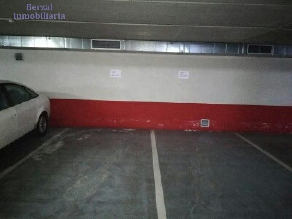 logroño centro 26003 la rioja parking photo 3709293