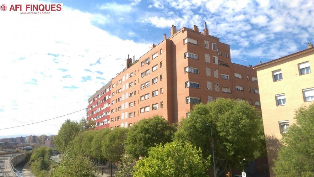 sant andreu-sant andreu barcelona piso foto 3709048
