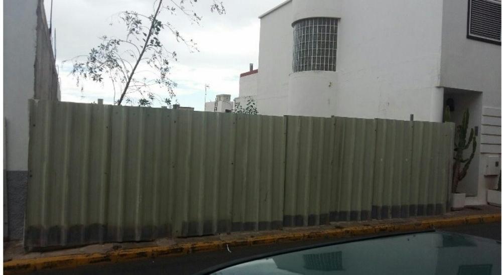 ingenio gran canaria plot foto 3719281