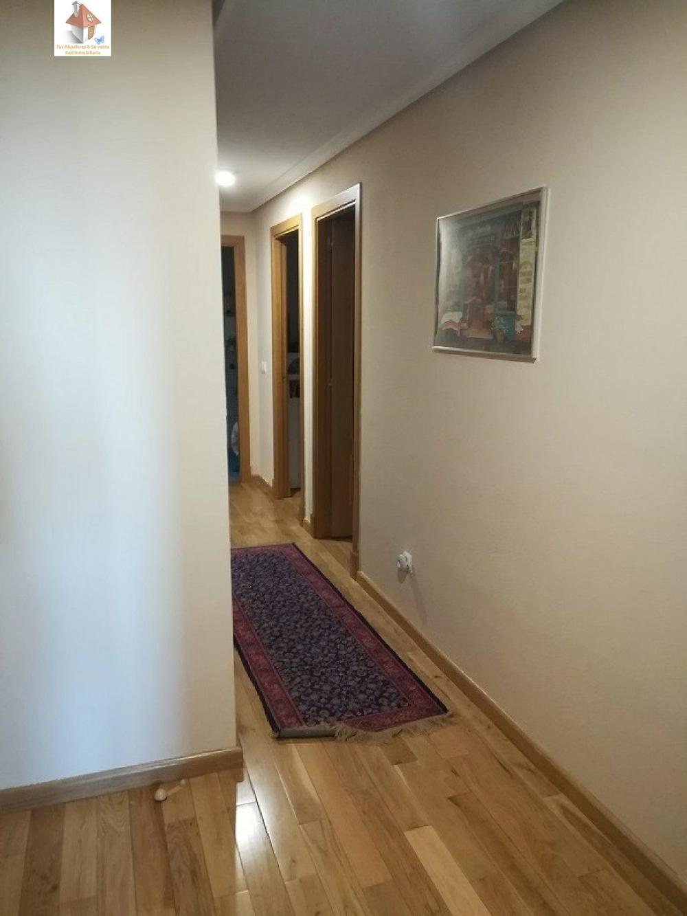 la estación tolède appartement photo 3714232