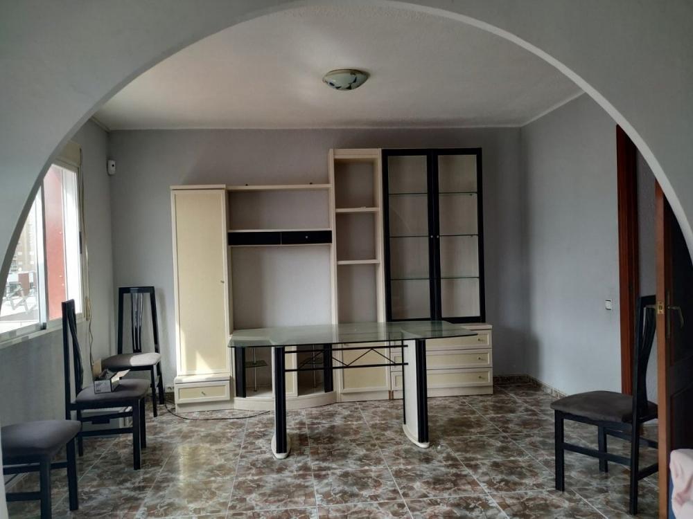 vinaros castellón lägenhet foto 3721480