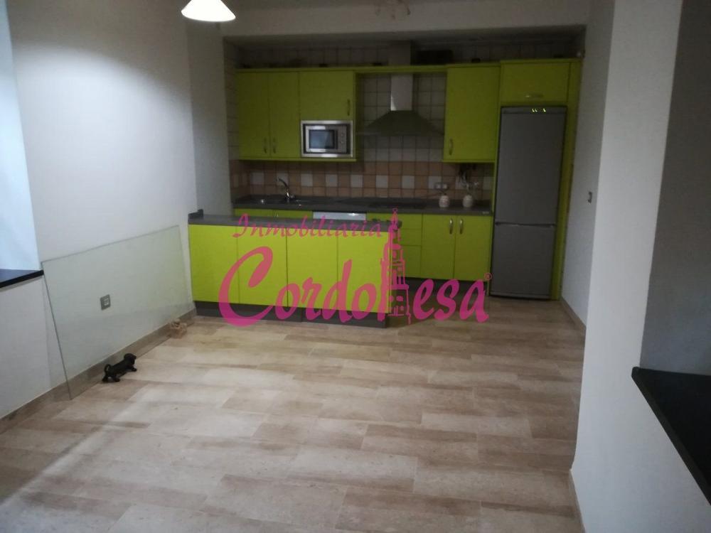 el hornillo córdoba apartment foto 3718551