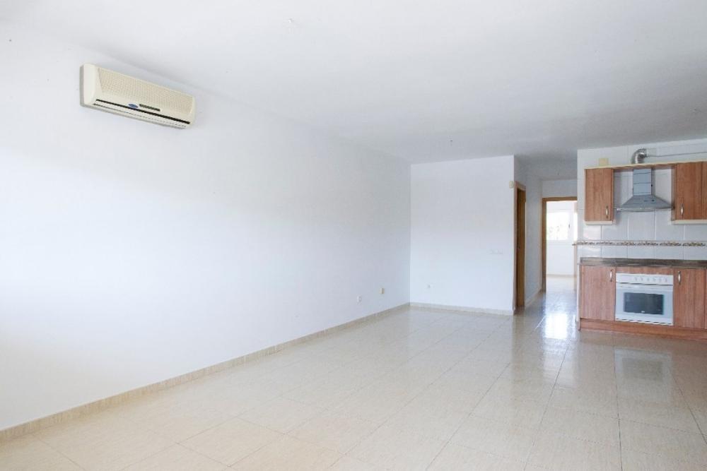 sant miquel de montroig tarragona apartment foto 3719515