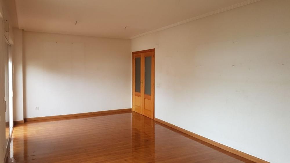monforte del cid alicante appartement photo 3715934