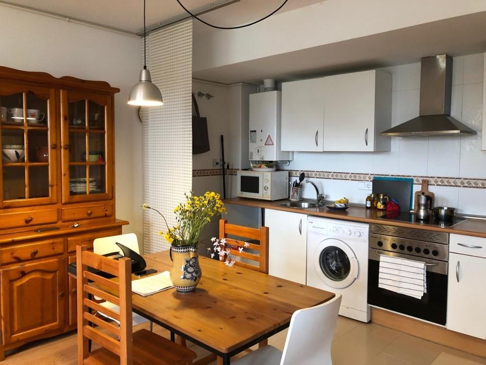 seña cantabria apartment foto 3719608