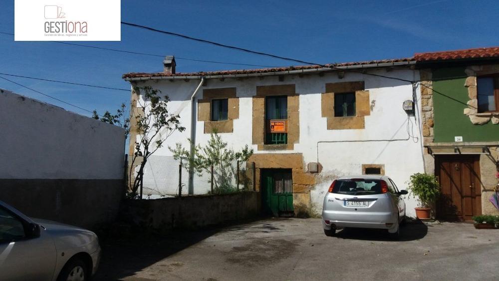 castillo cantabria house foto 3718268