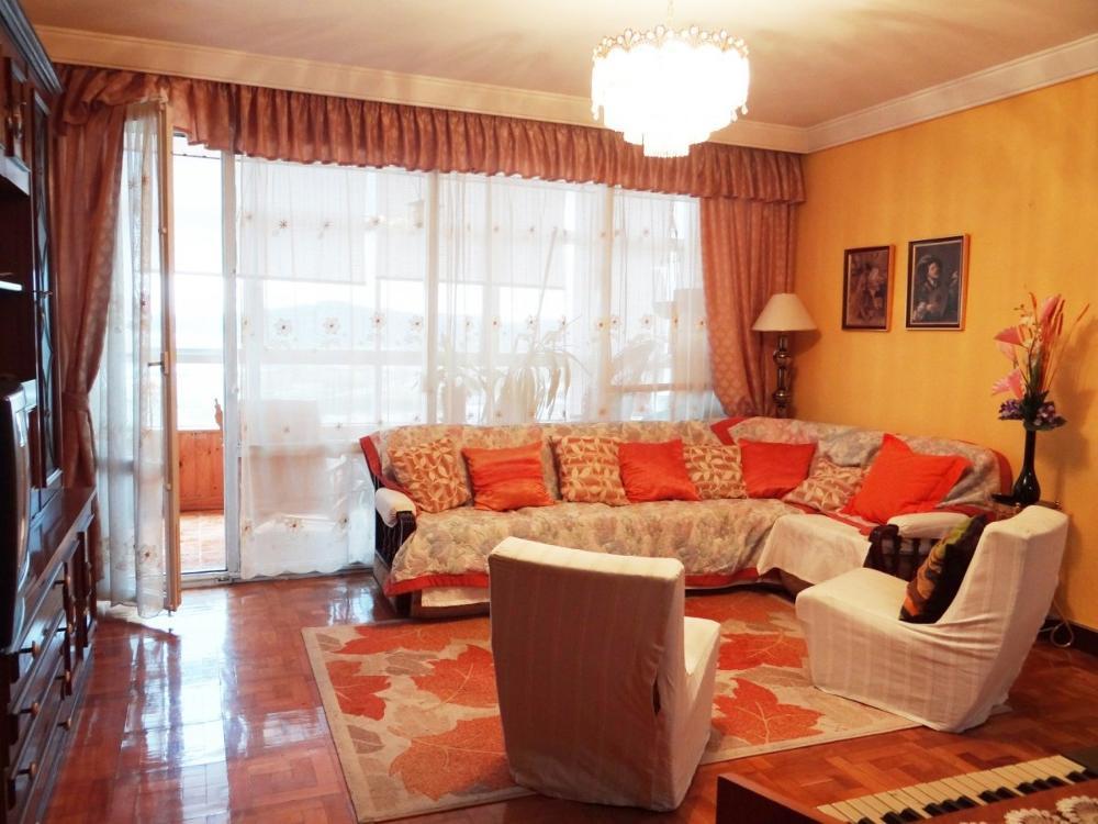 for sale apartment barañáin navarra 1