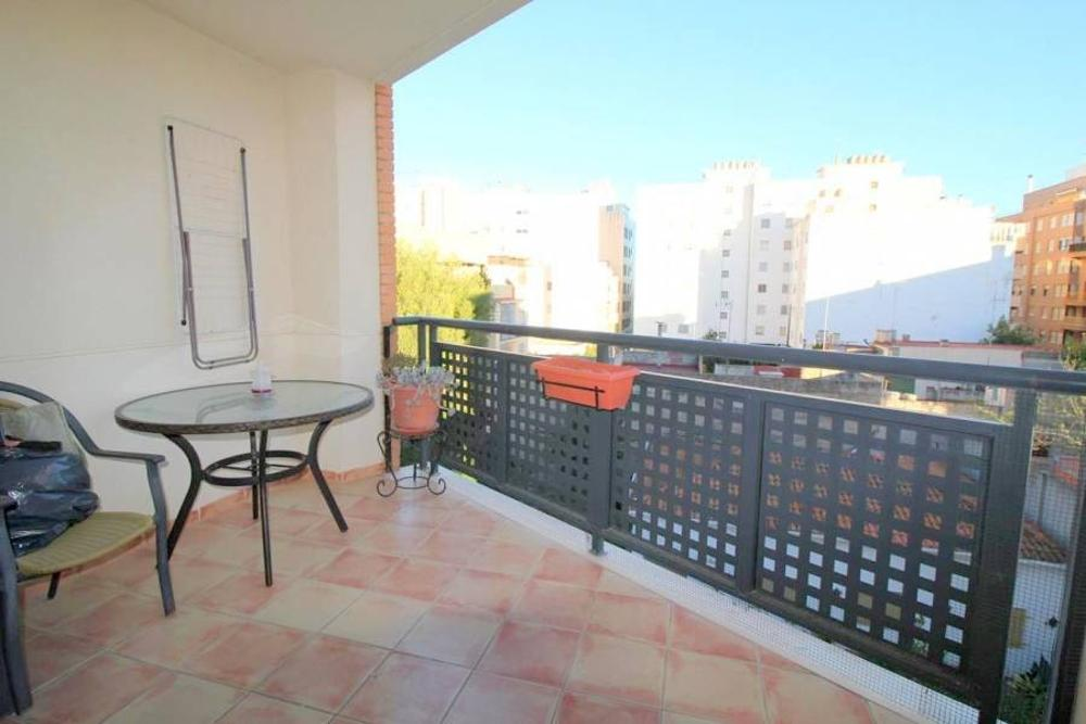 burriana castellón appartement photo 3715599