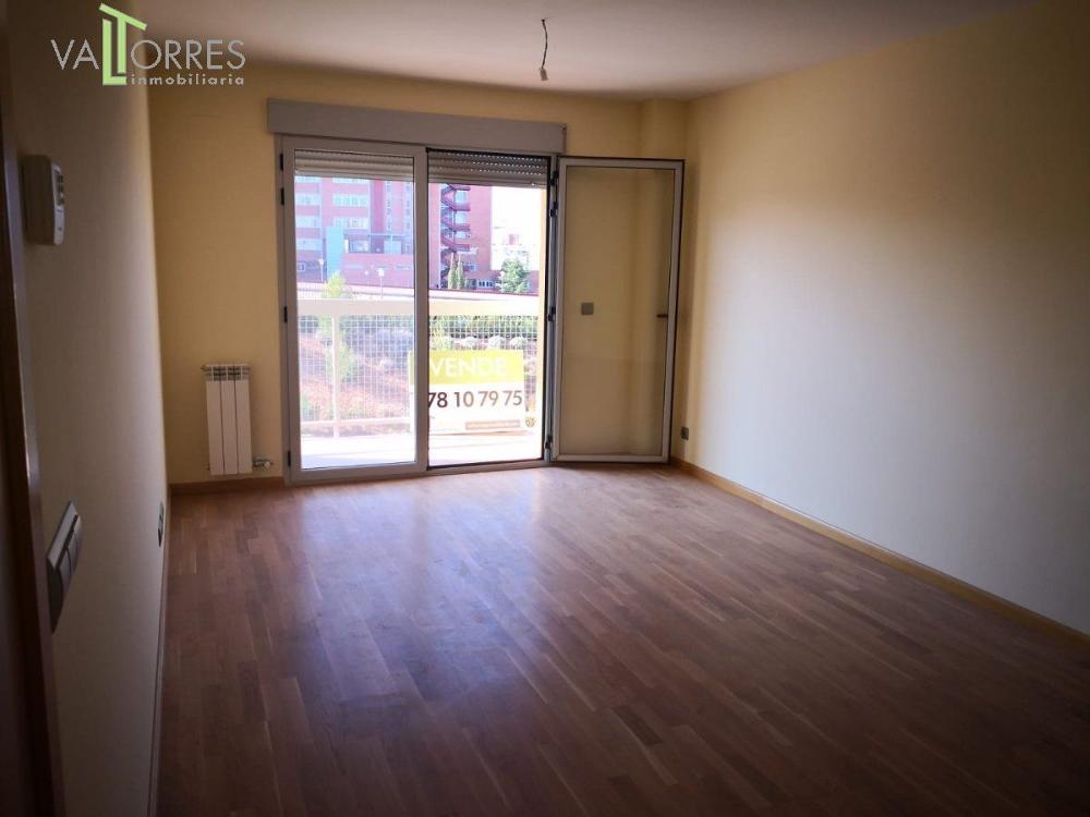 ensanche teruel lägenhet foto 3708338
