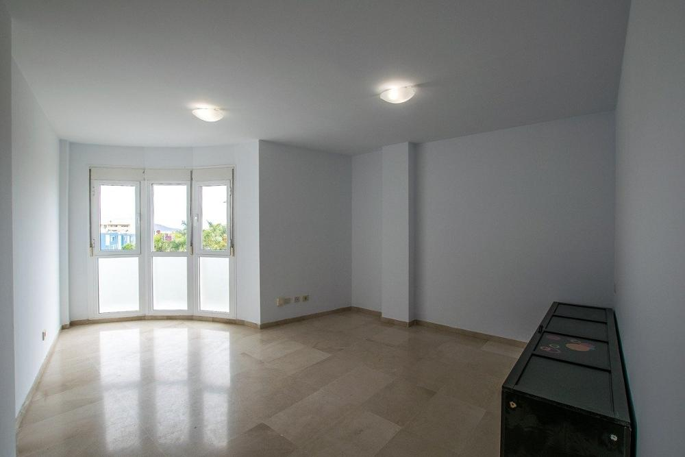 for sale apartment monteluz gran canaria 1