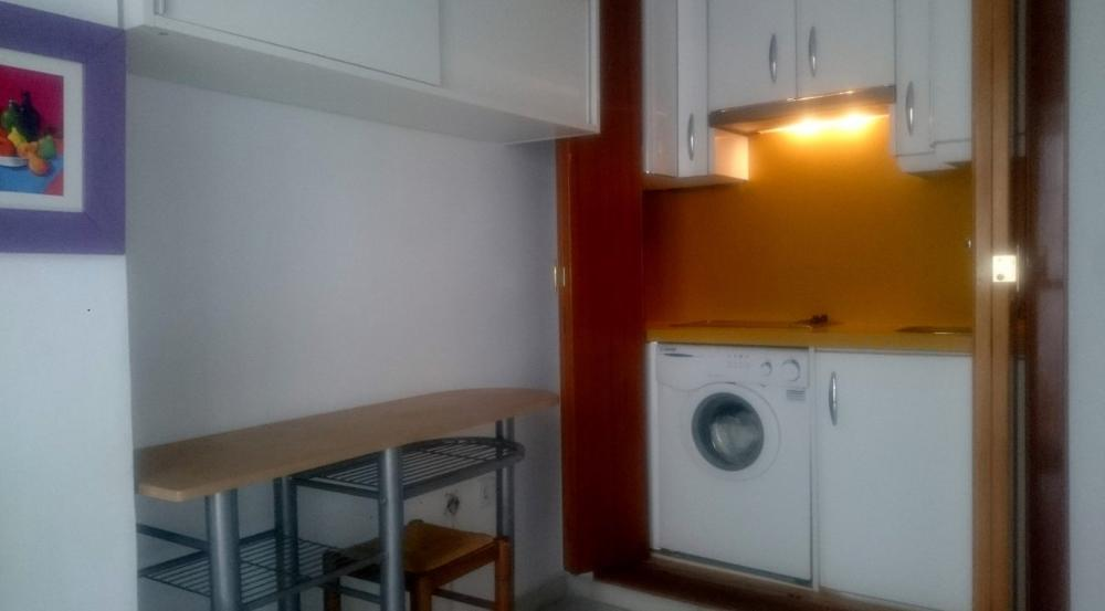 huelva centro 21003 huelva appartement photo 3714606