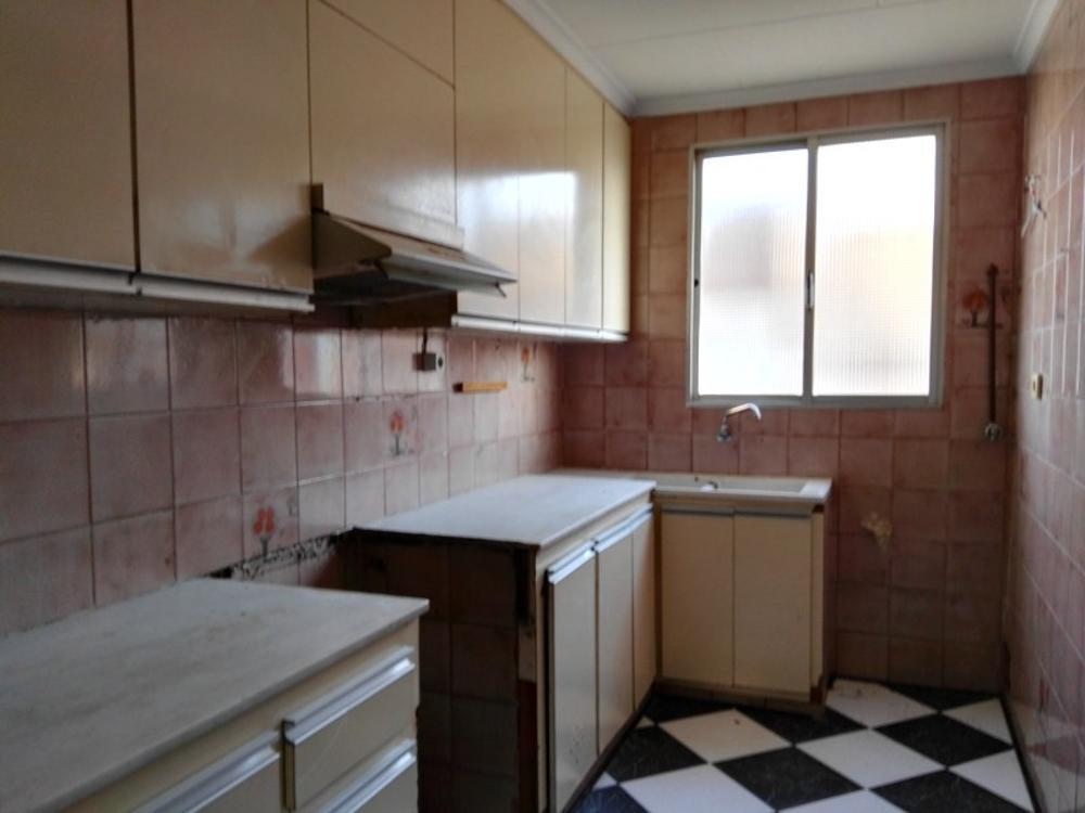 carinyena castellón apartment foto 3719048