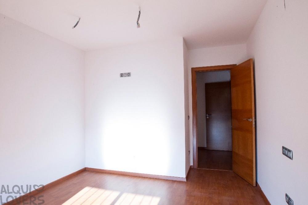 la secuita tarragona apartment foto 3719512