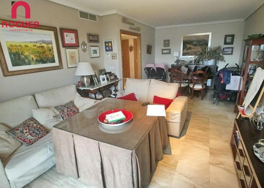 valdeolleros córdoba apartment foto 3719149