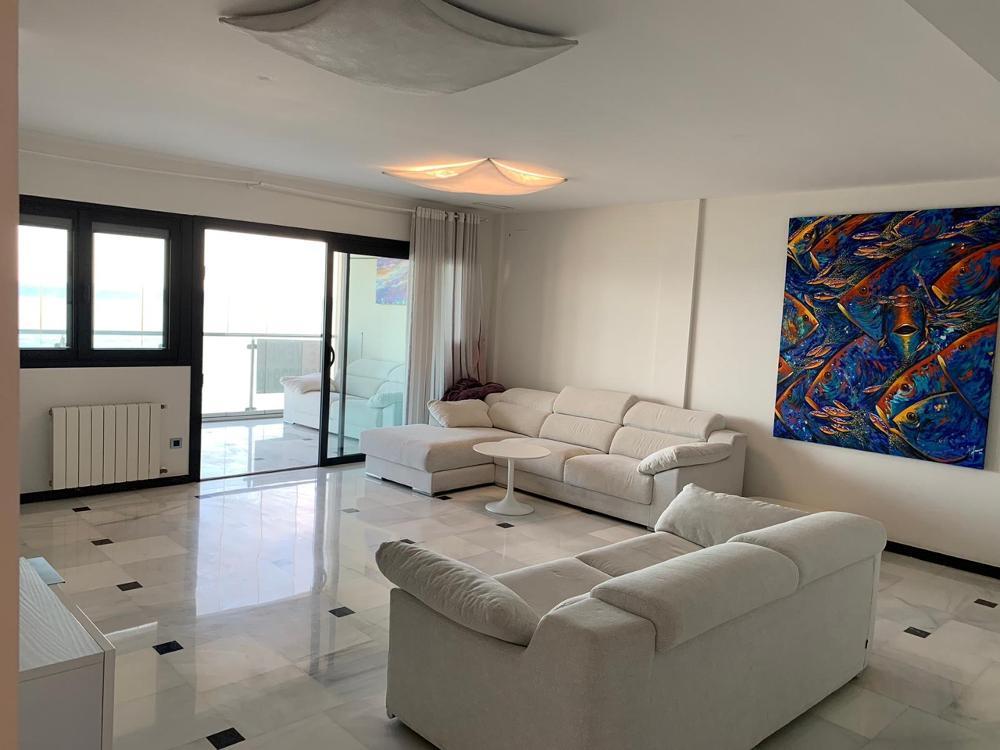 altea alicante appartement photo 3715737