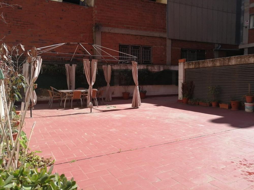 sant andreu-sant andreu barcelona piso foto 3697529