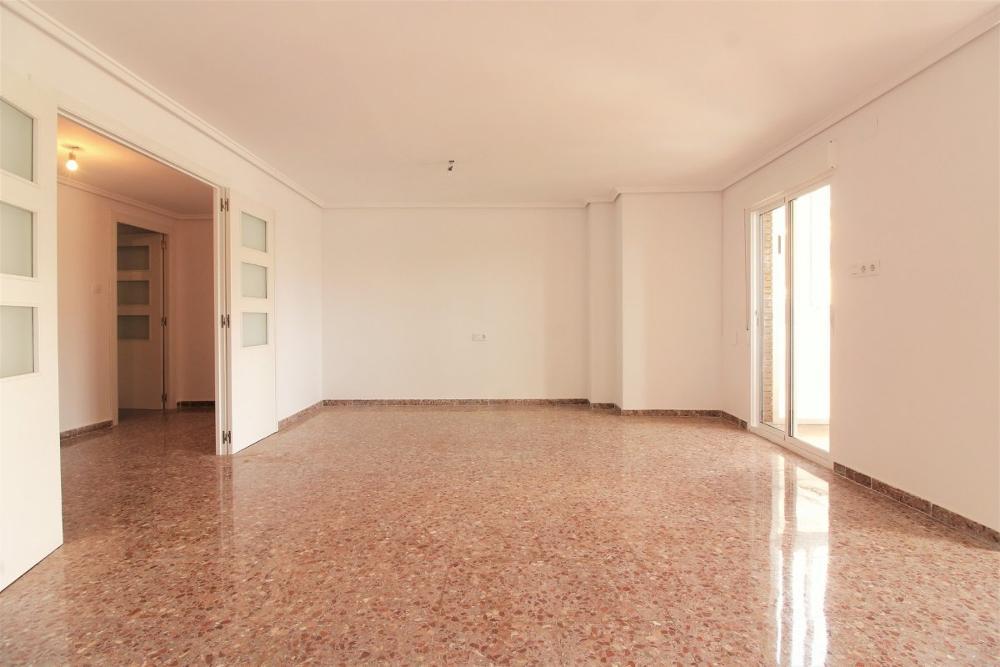 l'eixample russafa valencia piso foto 3746372